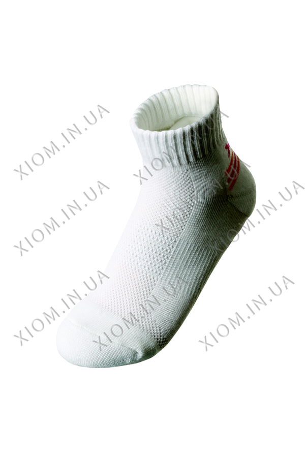 sport table tennis socks xiom fs 4