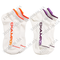 Champion Women Socks