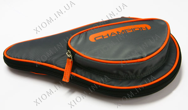 Champion RC 30 V racket cover